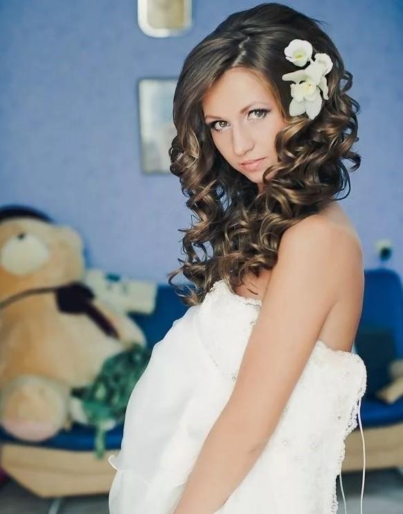 Макияж и прическа во время беременности Курсы макияжа и