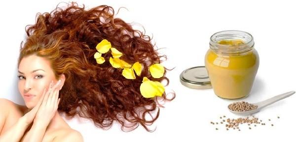 Бабушкины рецепты для восстановления поврежденных волос